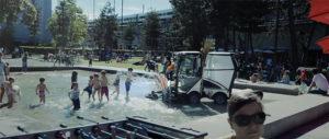 putzwagen5